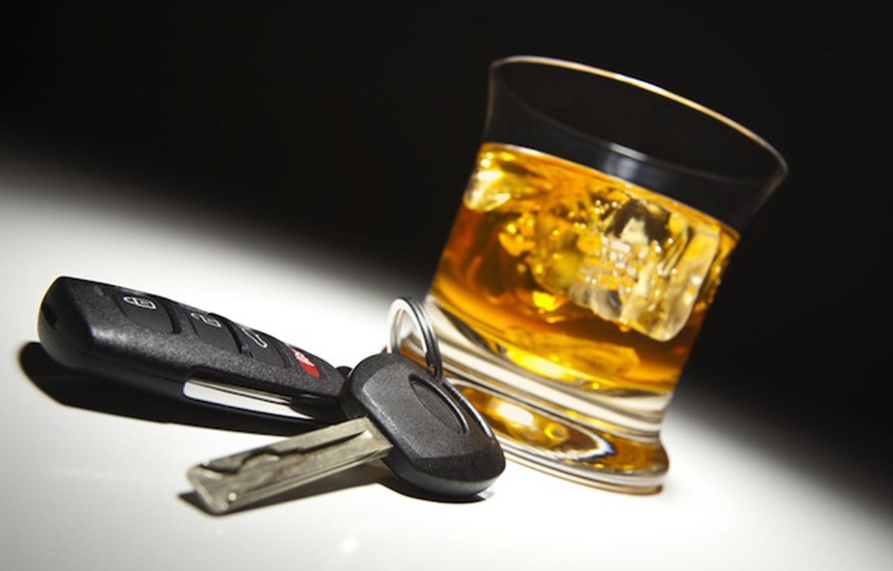 Alcool : pourquoi les adolescents boivent toujours plus
