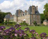 Passer son code de la route dans l'Essonne