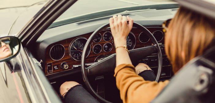 Occasion : 5 conseils pour bien acheter une voiture